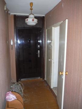 Продам 2 комнатная квартира г. Наро-Фоминск - Фото 4
