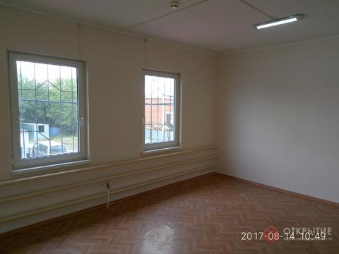 Офис на Демидовской плотине (70кв.м) - Фото 5
