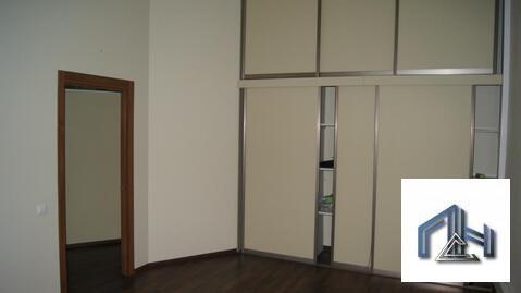 Сдается в аренду офис 48 м2 в районе Останкинской телебашни - Фото 5