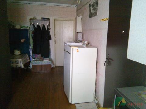 Комната в общежитии, ул. Менделеева - Фото 2