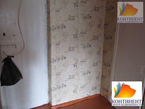 Продажа квартиры, Кемерово, Партриотов - Фото 5