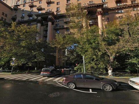Продажа квартиры, м. Таганская, Гончарная наб. - Фото 1