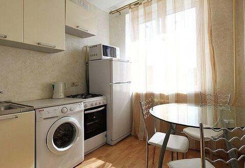 Аренда квартиры, Барнаул, Ул. Никитина - Фото 4