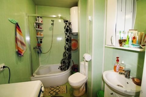 Продажа 2ккв с ремонтом в новом доме, в спальном районе Ялты - Фото 5