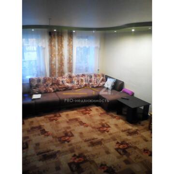 2-х этажный коттедж ул. лихачева 137 - Фото 1