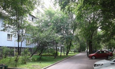 Сдается !Светлая, уютная 1-ком.квартира, В идеальном состоянии. - Фото 4
