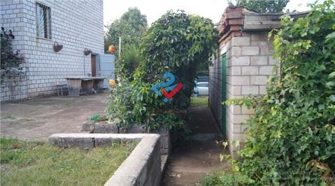 Дом в д. Лекаревке - Фото 5