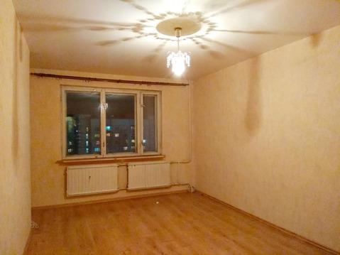 Объявление №52359484: Продаю 1 комн. квартиру. Санкт-Петербург, ул. Кораблестроителей, 35, корпус 1,
