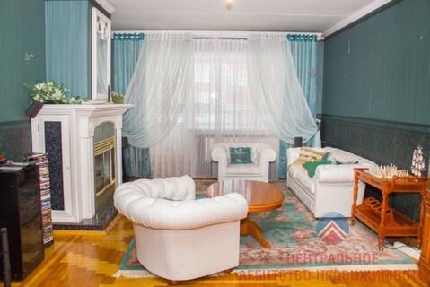 Продажа квартиры, Новосибирск, Ул. Зеленая Горка - Фото 1