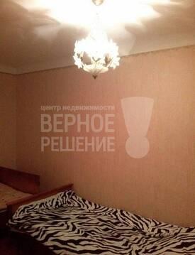 Продажа квартиры, Ставрополь, Ул. Лермонтова - Фото 3