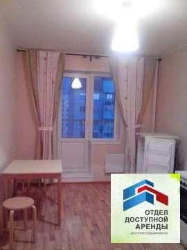 Квартира ул. Громова 7 - Фото 1