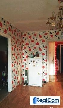 Продам двухкомнатную квартиру, ул. Орджоникидзе, 10в - Фото 5