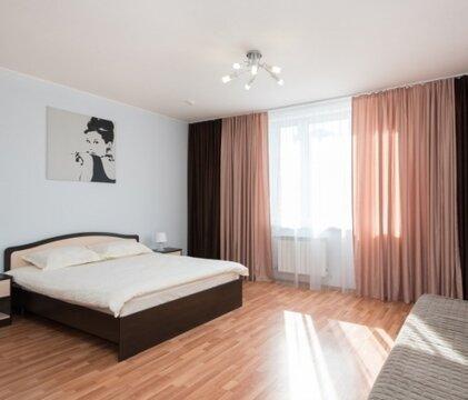 Сдам квартиру на Ульяны Громовой 7а - Фото 2