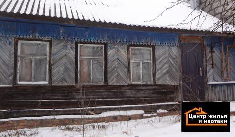 Дома, дачи, коттеджи, ул. Центральная, д.37 - Фото 3
