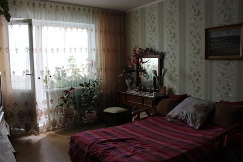 3-комнатная квартира Согласия ул. - Фото 3