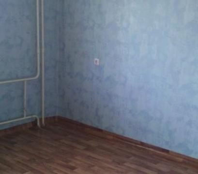 Сдам 1 комнатную квартиру Красноярск Зеленый Городок Урванцева - Фото 5