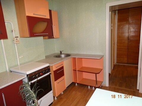 Аренда квартиры в Омске - Фото 1