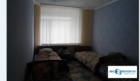 Продажа готового бизнеса, Унеча, Унечский район, Ул. Совхозная - Фото 3