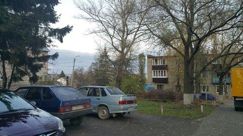 1 ком.квартира по ул.Товарная - Фото 2