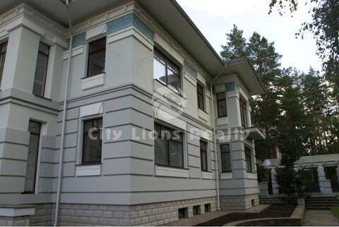 Продажа дома, Рассудово, Новофедоровское с. п, Зелёная ул - Фото 1