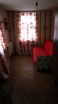 Продажа дома, Ессентуки, Ул. Гагарина - Фото 2
