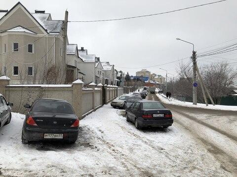 Гараж по ул. Академическая - Фото 1