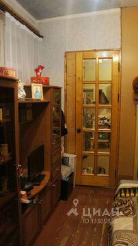 Продажа комнаты, Архангельск, Ул. Розы Люксембург - Фото 1