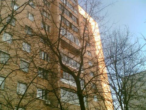 Продам 2 ком. квартиру в МО, г. Балашиха , ул. Спортивная, дом 10 - Фото 4
