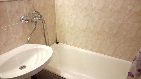 Продается 1 комнатная квартира в Бирюлево - Фото 5