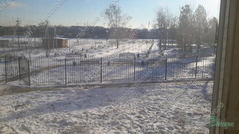 Поселок совхоза Крекшино (Новомосковский ао), 7 / 4-комн. квартира / . - Фото 3