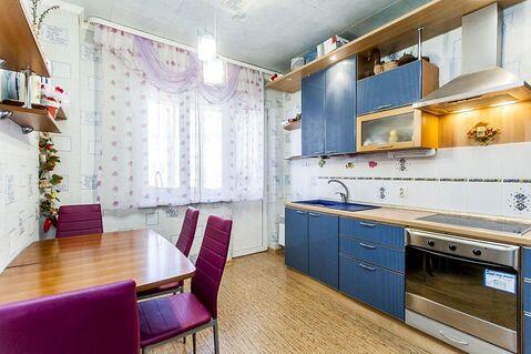 Продажа квартиры, Энем, Тахтамукайский район, Троицкая улица - Фото 2