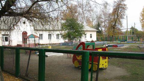 Продам 2-комн. кв. 45 кв.м. Пенза, Саранская - Фото 4