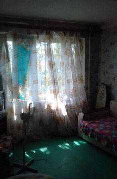 2-к.квартира - ломоносова - Фото 5