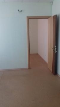 Продажа офис 210 кв.м Большая Печерская 47б - Фото 5