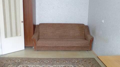Сдам 1 комнатную квартиру на Заозерной - Фото 3