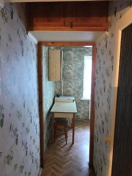 Квартира, ул. Краснознаменская, д.23 - Фото 2