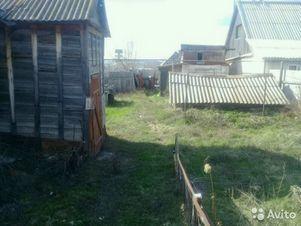 Продажа дома, Марксовский район - Фото 2