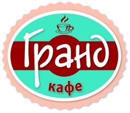 Продажа готового бизнеса, Нижний Новгород, Ленина пр-кт. - Фото 1