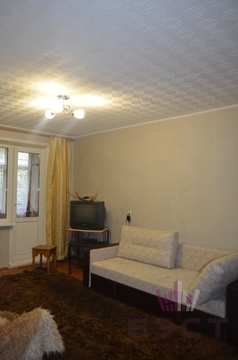 Квартира, Малышева, д.156 - Фото 4