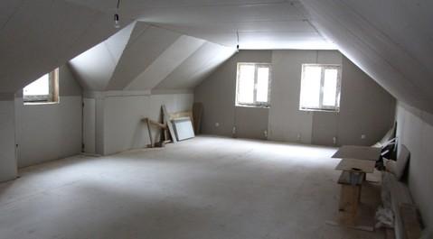 Продам 2х-этажный дом с участком в сосновом бору (Рязанская область) - Фото 5