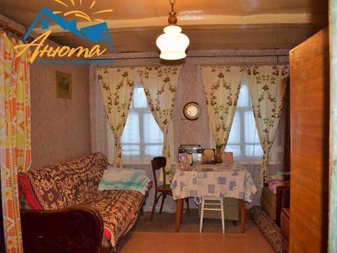 Продается дом в центре города Жуков Калужской области - Фото 2