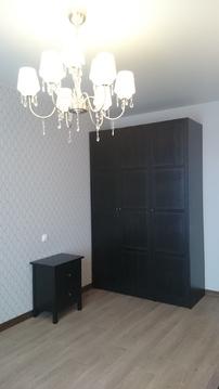 Сдам 2-комнатную квартиру в Нижегородском р-не - Фото 5