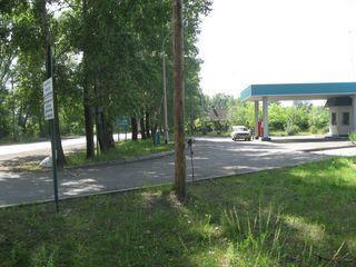 Продажа готового бизнеса, Железногорск, Ул. Горького - Фото 1