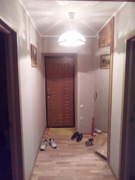 Продажа квартиры, Железноводск, Ул. К.Маркса - Фото 1