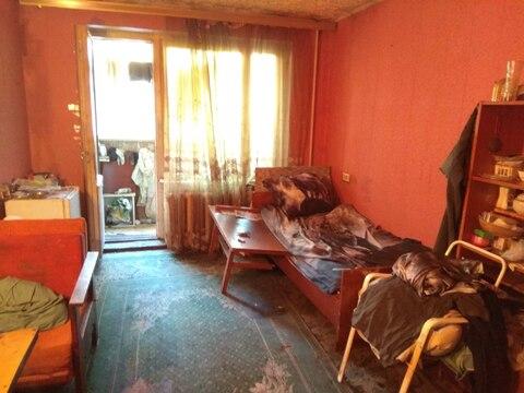 Комната Латышская 14 - Фото 2