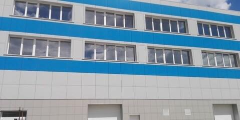 Продается отдельностоящее здание по адресу г. Липецк, ул. Гагарина . - Фото 5