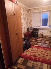 Аренда комнаты, Оренбург, Ул. Томилинская - Фото 2