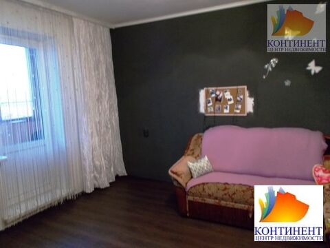 Продажа квартиры, Кемерово, Овощеводов - Фото 3