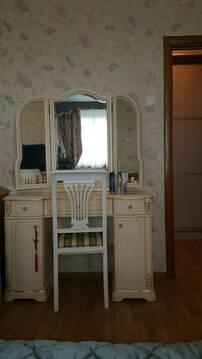 2-х комнатная квартира евроремонт г. Мытищи - Фото 3
