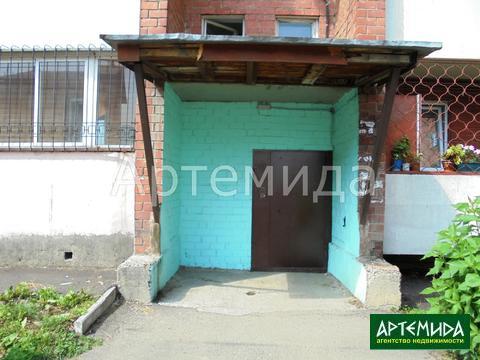 3-х комнатная 114серии Свердловский р-н - Фото 2